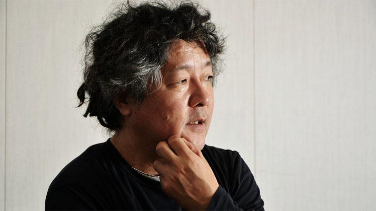 脳科学の第一人者 茂木健一郎氏