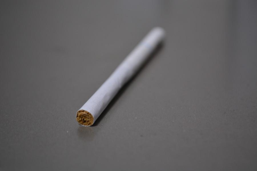 ネオスティック - ブライトタバコの先っぽ