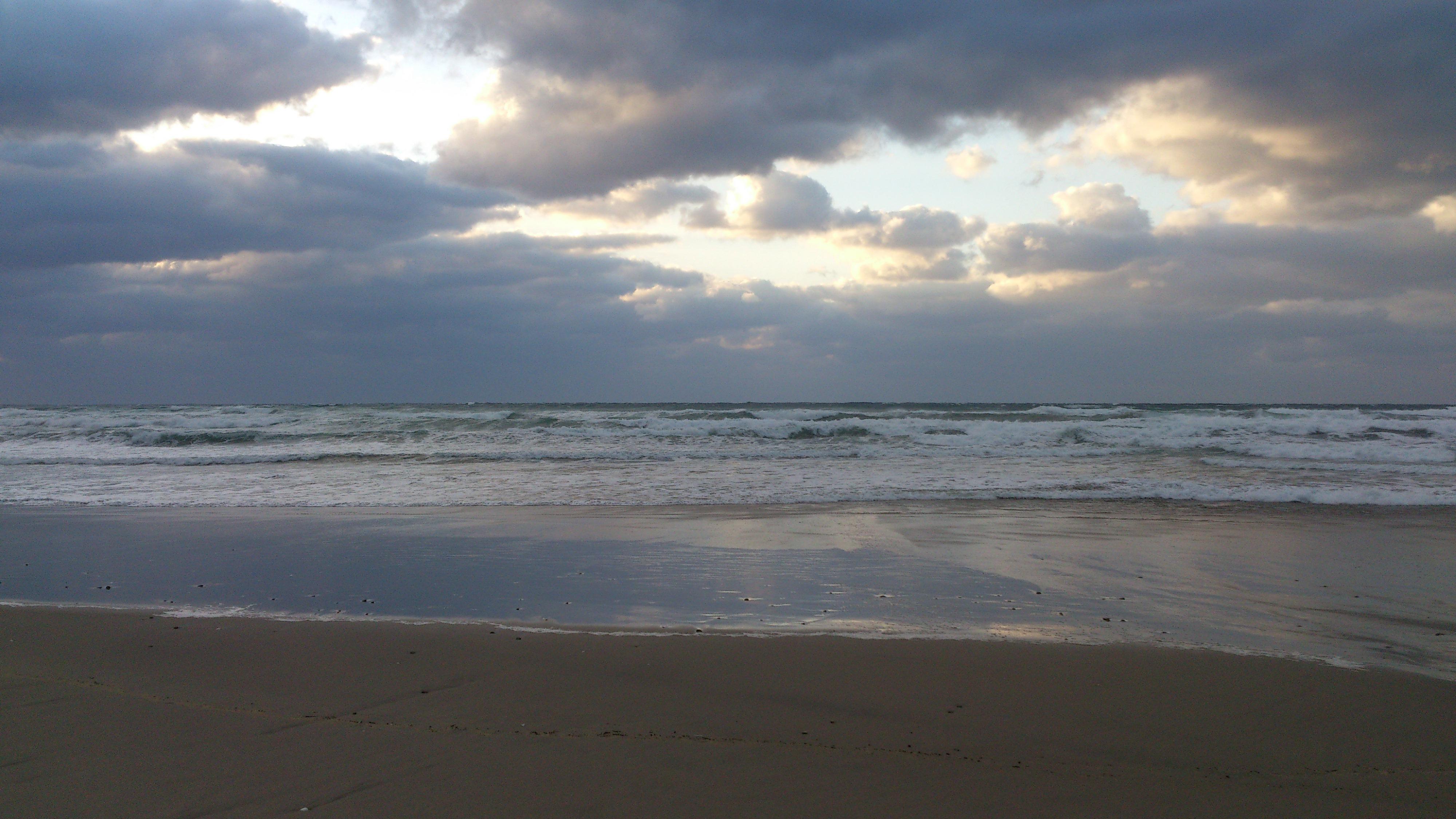 2012年12月。僕は種子島を一人で旅した:ただただ美しい種子島の海