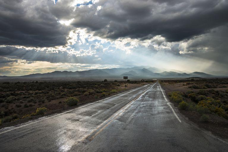 「overcast」のイメージ