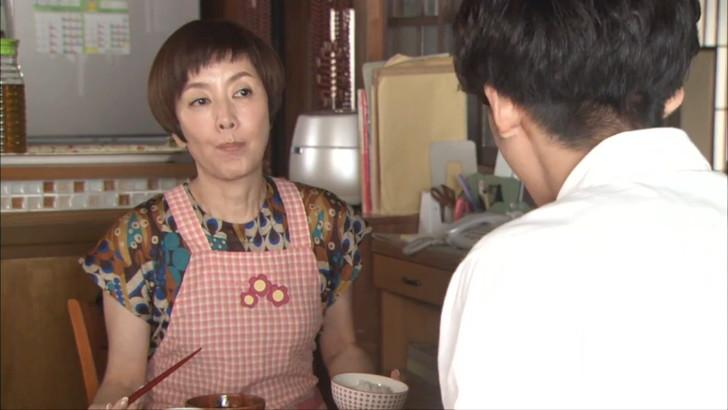 山田妙子(やまだ たえこ)役:戸田恵子