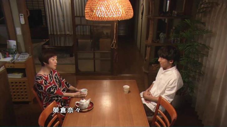 山田「一輝さんは誰と焼肉食べに行ったんですか?」一輝「一人です」