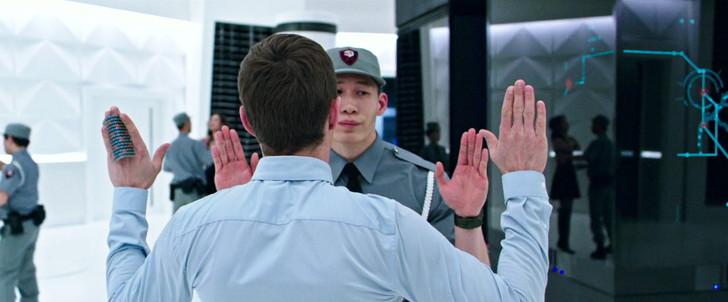 【90点】「グランド・イリュージョン2 見破られたトリック」感想。感動をありがとう!:カードマジックを使い警備の裏をかく