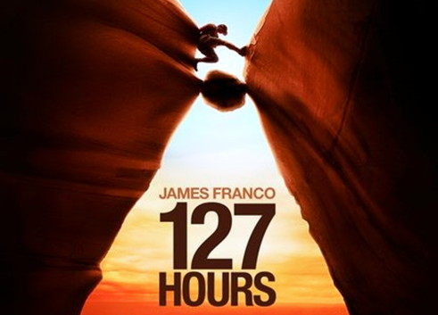 :127時間