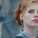 【65点】Netflix「アポストル 復讐の掟」感想。変なカルト映画