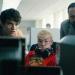 【Netflix】「ブラックミラー」がルート分岐型映画「バンダースナッチ」を配信開始【電話番号あり】
