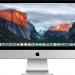 【36個!】Mac(マック)のここが使いにくい。制作現場ではWindowsより不便
